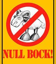 Null Bock?